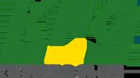 Kenn-Feld Group Logo